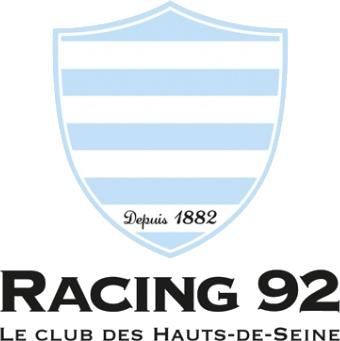 rac92